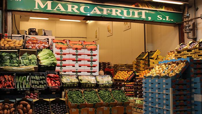 grupo marcafruit
