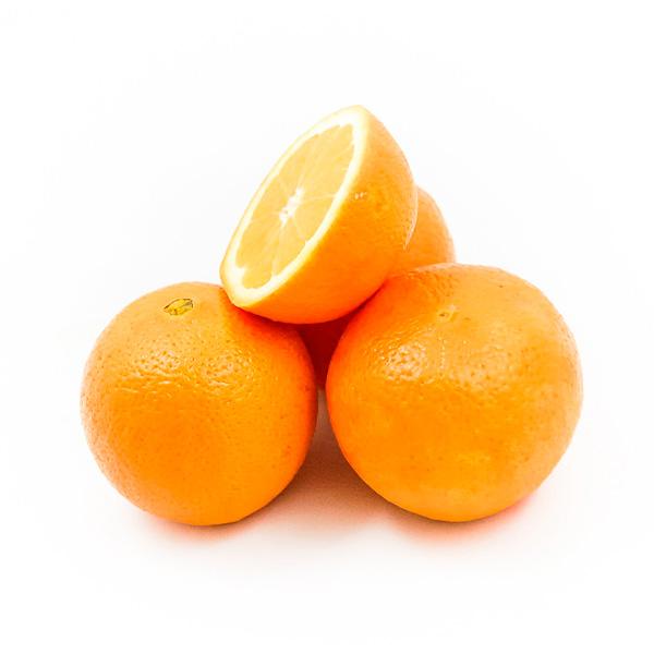 mayoristas naranjas